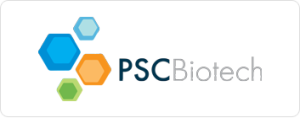 biotech-button