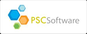 software-button